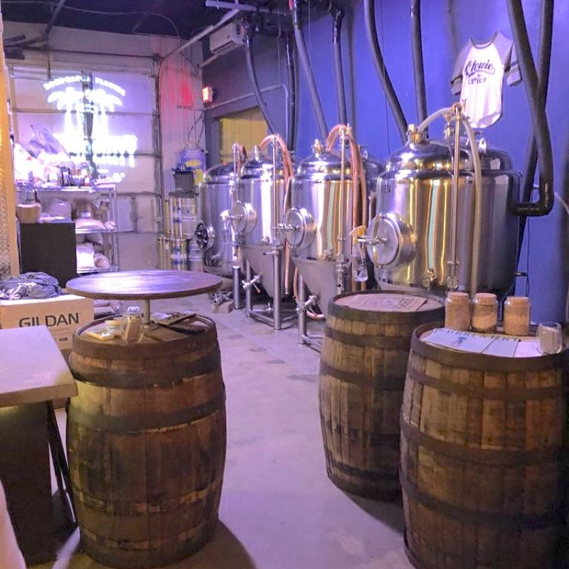 Prosperity-brewers-2