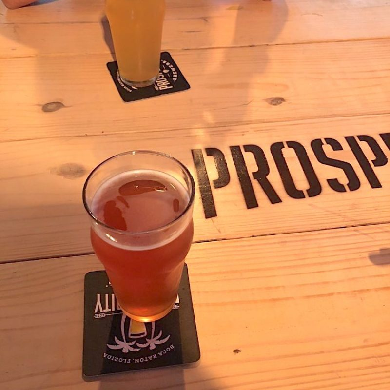 Prosperity-brewers-3