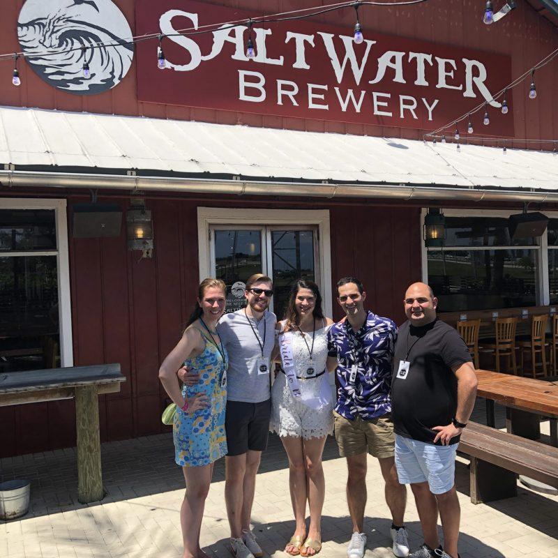 Saltwater (2)